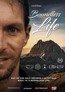 Boundless Life<p>(Austria)