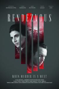 Rendezvous<p>(United States)