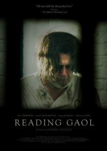 Reading Gaol<p>(United Kingdom)