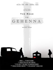 The Road To Gehenna <p>(United Kingdom)
