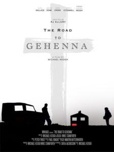 The Road To Gehenna <p>(United Kingdom)