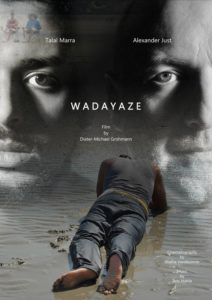 WADAYAZE<p>(Belgium)