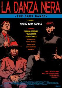 The Dark Dance<p>(Italy)