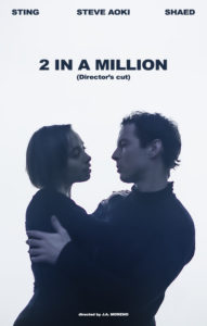 2 in a Million<p>(United States)