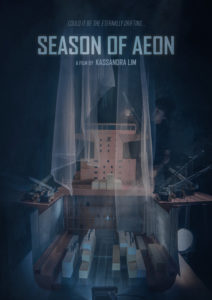 Season of Aeon<p>(Singapore / United Kingdom)