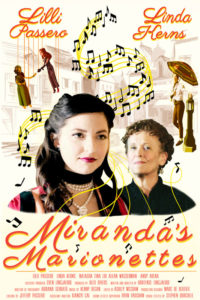 Miranda's Marionettes<p>(United States)