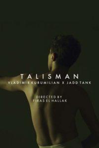 Talisman<p>(Lebanon)