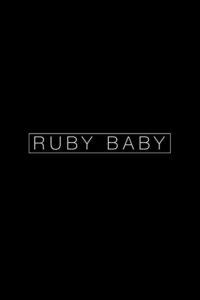 RUBY BABY<p>(United Kingdom)