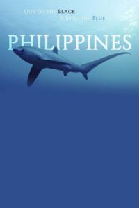 Out of the Black & Into the Blue: PHILIPPINES<p>(Philippines)