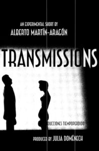 TRANSMISSIONS<p>(Spain)