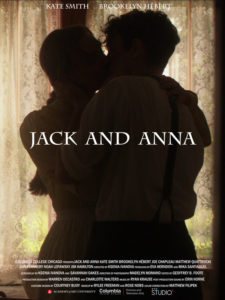 Jack and Anna<p>(United States)