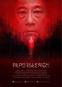 Repossession<p>(Singapore)