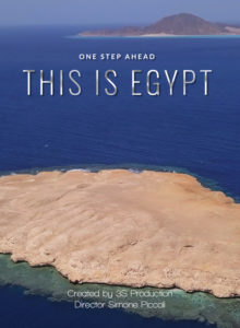 This is Egypt<p>(Egypt)
