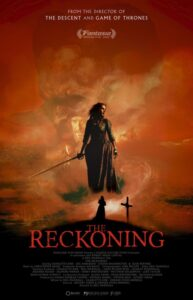 The Reckoning<p>(United Kingdom)