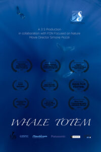 WHALE TOTEM<p>(Egypt)