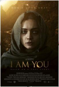 I Am You<p>(Afghanistan)