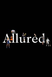 Allured<p>(United States)