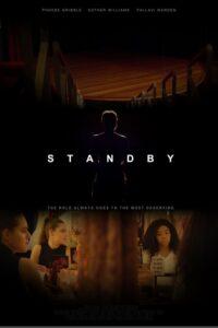 Standby<p>(Australia)
