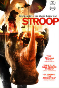 STROOP<p>(South Africa)