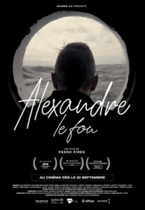Alexandre the Fool<p>(Canada)