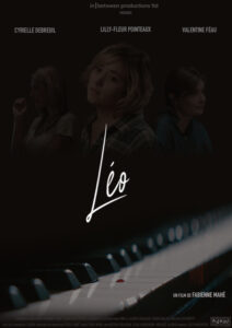 Leo<p>(Switzerland / France)