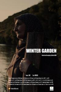 Winter Garden <p>(Turkey)