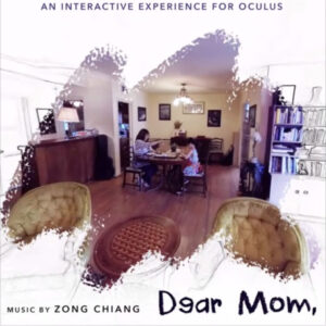 Dear Mom<p>(United States)