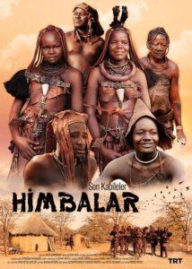 The Himba<p>(Tutkey / Namibia)