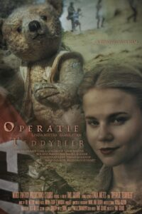 Operation Teddybear<p>(Netherlands)