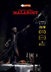 Malakout<p>(Iran)