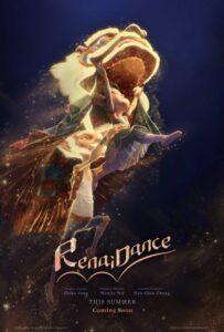 RenaiDance<p>(United States)