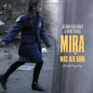 Mira<p>(Ukraine)