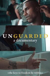 Unguarded<p>(United States / Brazil)