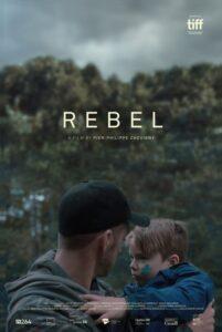 Rebel<p>(Canada)