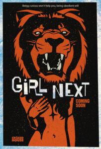 Girl Next<p>(United States)