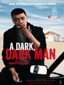 A dark, dark man<p>(Kazakhstan)