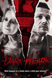 Dark Hearts<p>(United States)