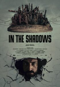 IN THE SHADOWS<p>(Turkey)