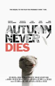 Autumn Never Dies<p>(United Kingdom)