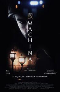 Deus Ex Machina<p>(France)