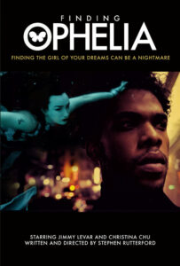 FINDING OPHELIA<p>(United States)