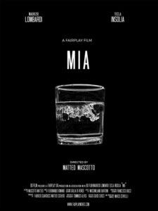 Mia<p>(Italy)