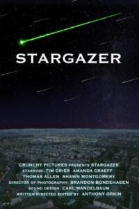 Stargazer<p>(United States)