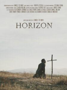 Horizon<p>(Italy)