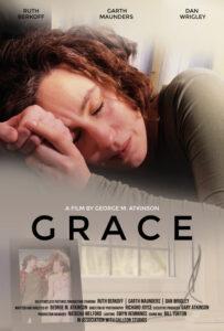 Grace <p>(United Kingdom)