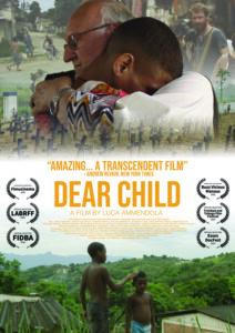 Dear Child<p>(Brazil)