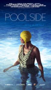 Poolside <p>(United States)