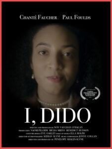 I, Dido<p>(United Kingdom)
