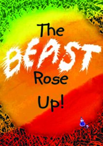The Beast Rose Up!<p>(United States)