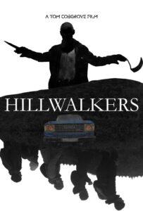 Hillwalkers <p>(Ireland)